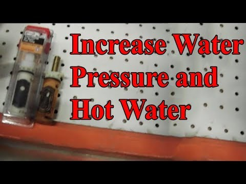 increase-water-pressure-and-hot-water-by-changing-out-moen-single-handle-tub-shower-cartridge