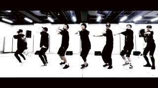にっしーのこの歌とダンスが大好きです。 完全版ミュージックビデオがな...