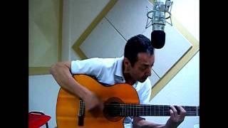 """O CANTOR E COMPOSITOR MINEIRO WINDER,APRESENTA SUA MUSICA """"PERDOA"""" ..."""