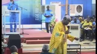 mamadou karambiri - Tu as du prix aux yeux de Dieu