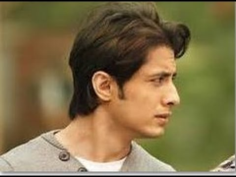 Ali Zafar Hairstyle Youtube