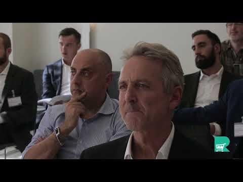 Richmond Ecommerce forum 2017