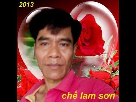 live show trong phuc thoai my 1