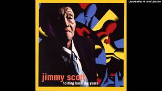 Download Jimmy Scott - Jealous Guy (1998) MP3 song and Music Video