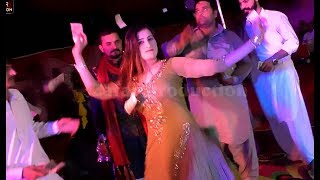 Anmol Guria - Asan Paky - Gujar Khan Show - Zafar production Official