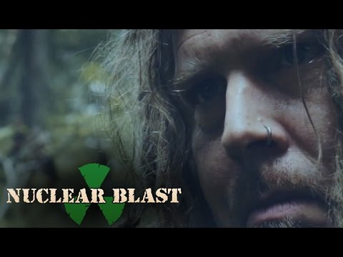 KORPIKLAANI - Ämmänhauta (OFFICIAL VIDEO)
