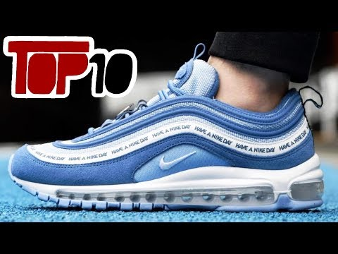 top-10-nike-air-max-97-shoes-of-2019