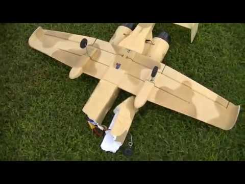 WoW RC Airplane CRASH Compilation Summer 2017 #6 CRAZY FUNNY