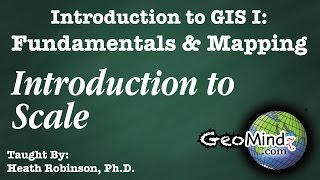 Introduction to Scale - GIS Fundamentals and Mapping (14)