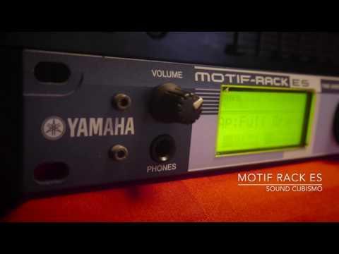 motif es rack for sale