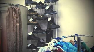 Балтийский ресурс. Сеть магазинов спецодежды.(, 2015-03-02T08:55:21.000Z)
