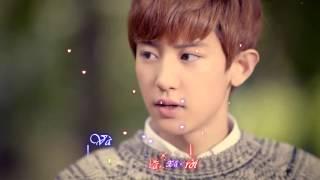 [ MV FanMade ] Dù Không Là Định Mệnh - Minh Vương (You don't know love )
