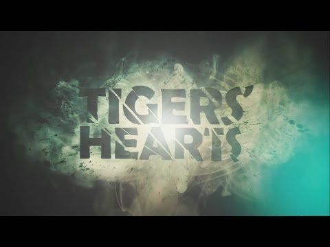 Tygrysie Serca / Tigers' Hearts - (ENG+POL subs)