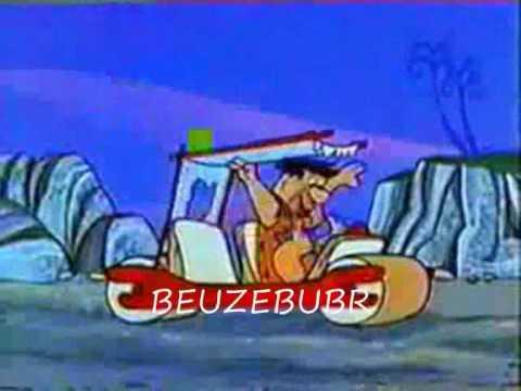 Trailer do filme Um Natal Flintstone
