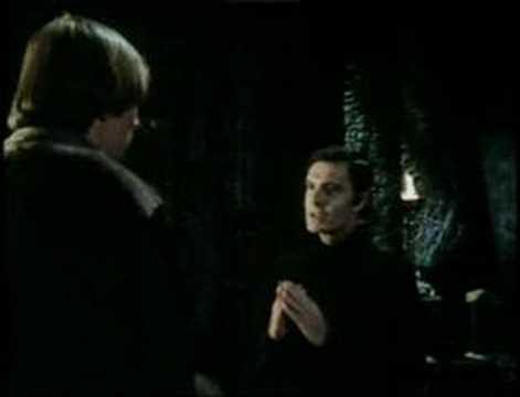 Dracula 1977