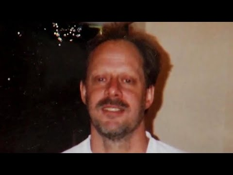 Difficult search for a motive in Las Vegas shooting