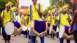 Heart breakers kottayam