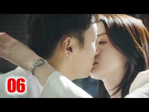 Phim Hàn Quốc 2020 | Sóng Gió Thành Thị