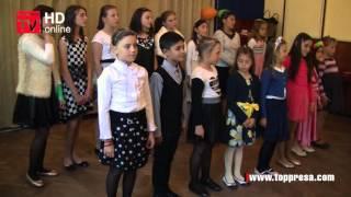"""Млади пианисти от Второ ОУ """"Гоце Делчев"""" дебютираха с празничен концерт"""