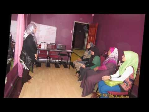 BASIC FACIAL COURSE BY BEAUTY JAUHARI SPA