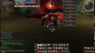 L2Hardstyle - WeDontGiveAFuck (killing Antharas in 20 mins)