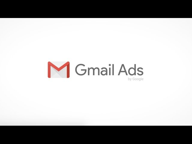 Reach your customers directly in their inbox with Gmail ads