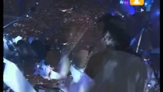 Enrique Iglesias, Por Amarte, Festival de Viña 1999