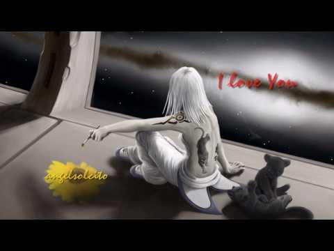 I LOVE YOU - Sarah McLachlan