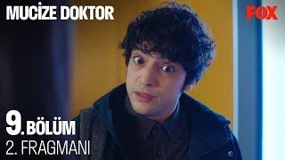 Mucize Doktor 9. Bölüm 2. Fragmanı