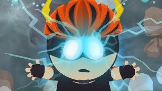 south park the fractured but whole   all ultimate powers hd