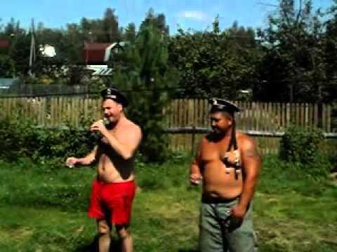 Видео песня протанкиста вдв вмф 4 фотография