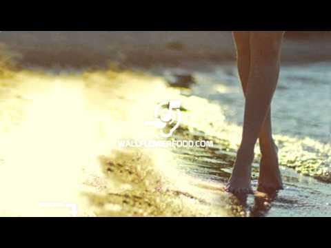 Digitalfoxglove - Love You More (Free Download Here!)