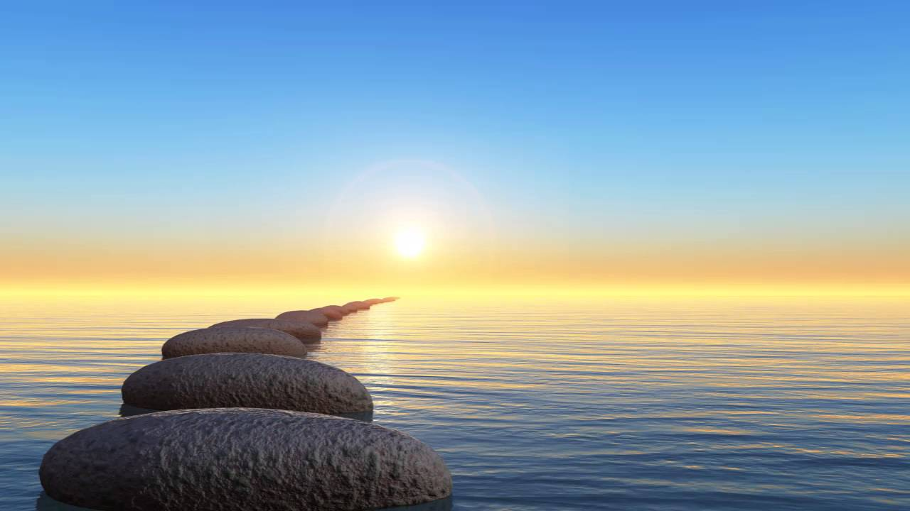 3 HOURS Background Wellness Music for Spa, Relaxation ...