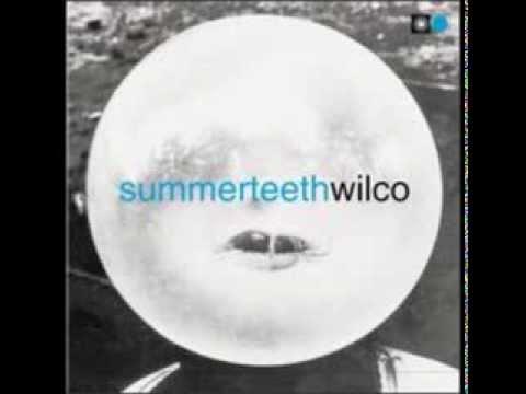 Wilco - Summerteeth [Full Album]