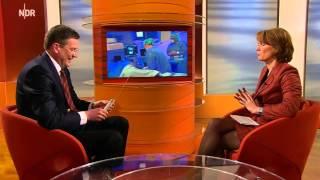 Visite Biopsie bei Prostatakrebs  Interview TV 20130129 2138 1642 hq mp4
