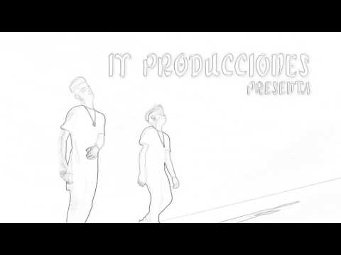 Tu Y Yo En Dibujo Youtube