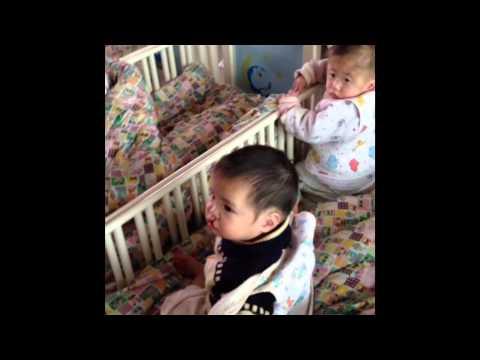Guangdong Orphanage
