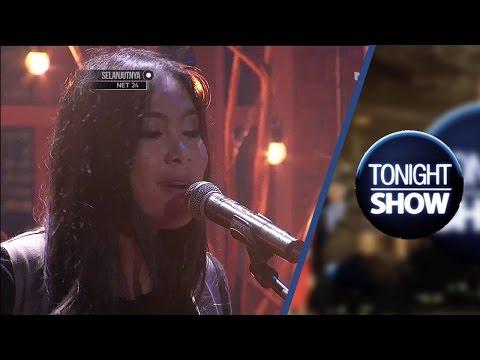 Special Performance - Ghaitsa Kenang - Maaf (Jikustik Cover)