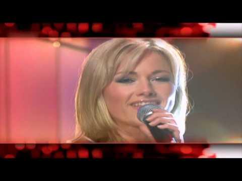 Helene Fischer - Mitten Im Paradies 2008