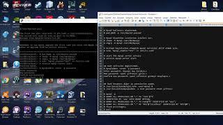 Freebsd 9.3 MySQL Kurulumu