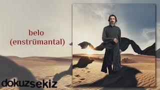 İsmail Tunçbilek - Belo (Official Audio)
