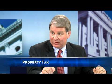 May 6  PCN Call In Program, Property Tax   PCN  Pennsylvania's Neighborhood