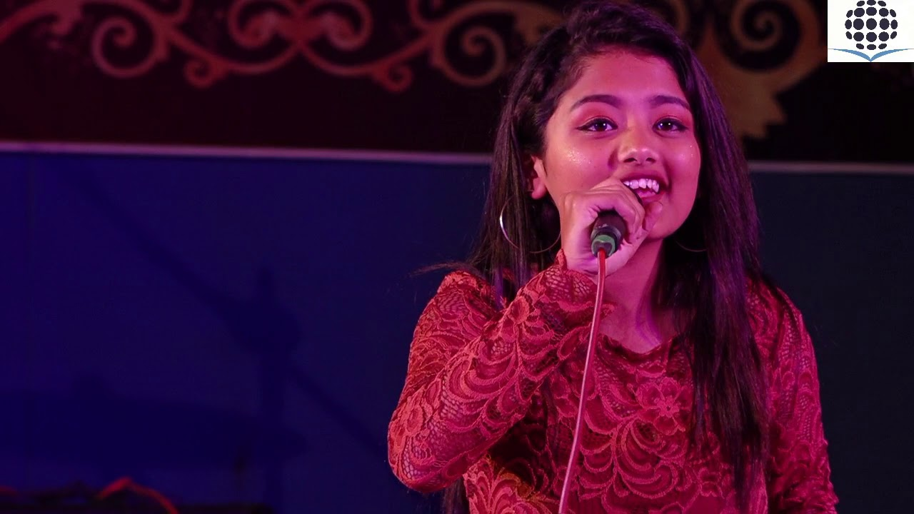 Download Soch Na Sake by Samikshya Basnet