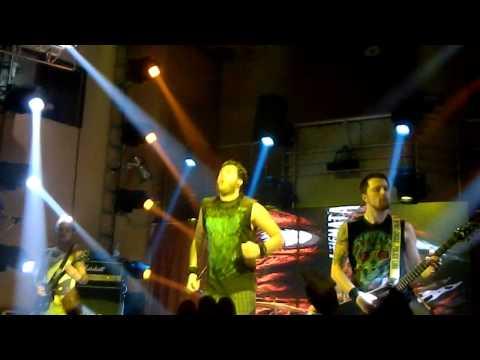 Stigmata до девятой ступени (single) (2011) » xzona портал.