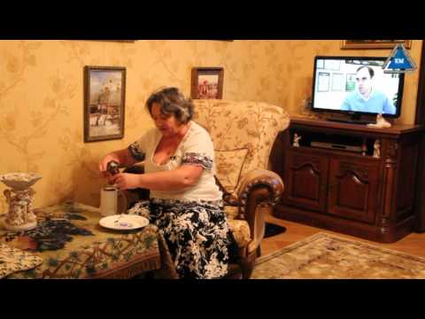 Как вывести моль из дома