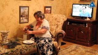 видео Как избавиться от моли в квартире в домашних условиях