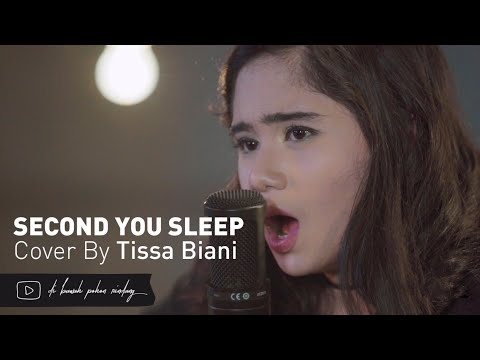 Saybia - The Second You Sleep | Tissa Biani Cover