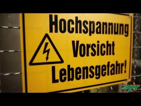 jäger_elektrotechnik_gmbh_video_unternehmen_präsentation