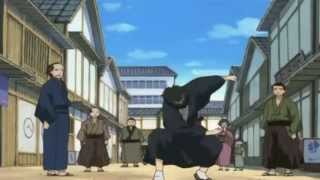 Gintama Random Mix...[Boredom]
