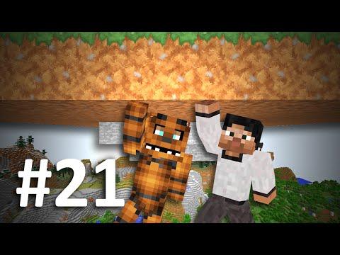 Остров на тнт 21 серия смотреть онлайн